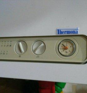 Газовый котёл Thermona