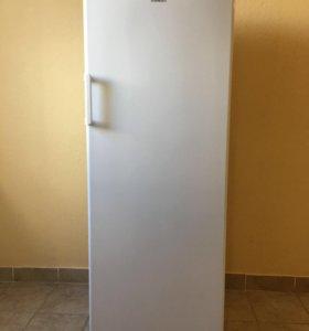 Морозильная Камера Indesit