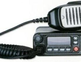 Продается Радиостанция