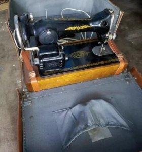 Подольск машинка класс 2м электрические