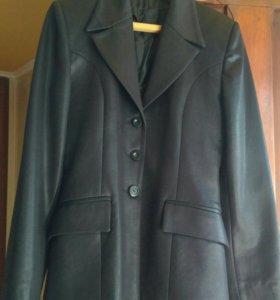 Пиджак 40 размер
