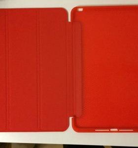 Новый чехол на ipad mini 4