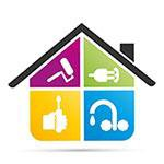 Прораб отделочных работ (ремонт квартир)