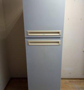 Холодильник Stinol Гарантия