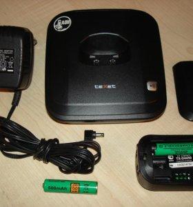 Зарядное устройство Texet TX - D4450