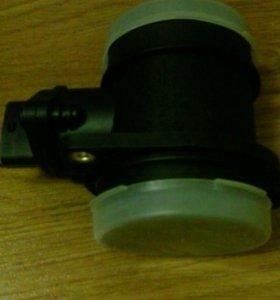 Датчик ДМРВ-116 Bosch на ВАЗ