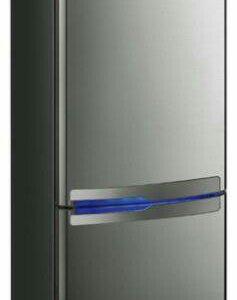Холодильник SAMSUNG RL-57 tebih
