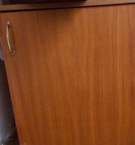 Морозильник-тумба для дома и дачи