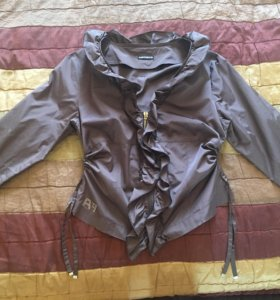 Пиджак, блуза, жакет.