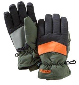 Продам зимние перчатки Ош Кош