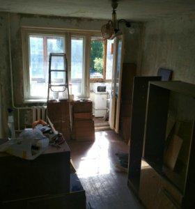 Квартира, 2 комнаты, 467 м²