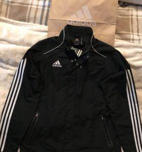 Куртка мужская спортивная*ADIDAS*ORIGINAL*