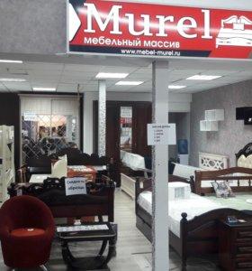 Готовый мебельный бизнес