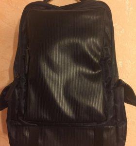Мужской рюкзак Reserved