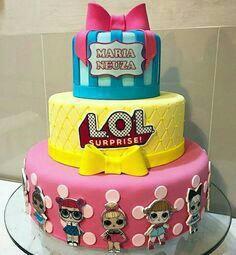 Торт детский и свадебный