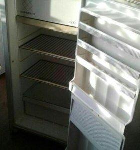 Холодильник Бирюса-2