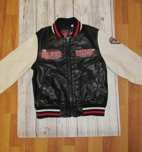 Куртка-ветровка C&A Palomino