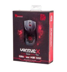 Игровая мышь Ttesports Ventus X