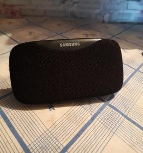 Колонка Samsung