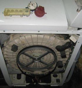 Стиральная машина ARDO (запчасти)