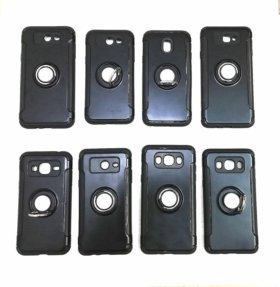 Чехол на Samsung Galaxy J3, J5, J7