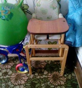 Столик для кормления!!!!!!