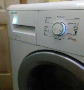 Очень срочно куплю на стиральную машину веко.
