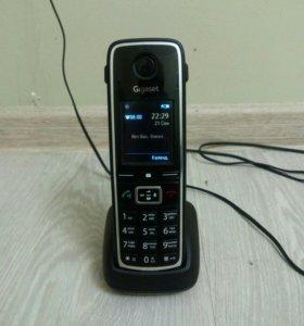 Телефон Доптрубка Gigaset 530