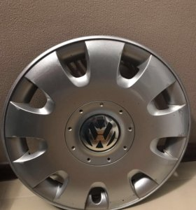 Колпаки VW r15 Фольксваген Jetta/Bora