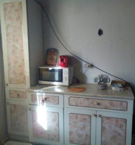 Кухня б\у