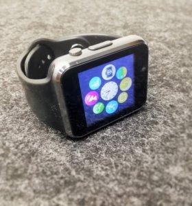 Smart Часы Noco A1
