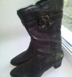 Весна осень обувь