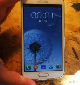 Galaxy primier i9260