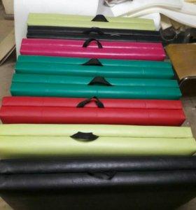 Оборудование для шугаринга и ресниц