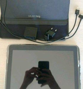 Samsung gt n8000