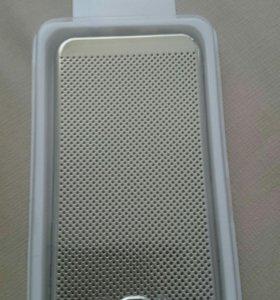 Защитная панель Samsung Galaxy s8+