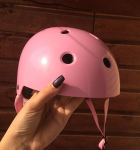 Шлем+зашита(налокотники)