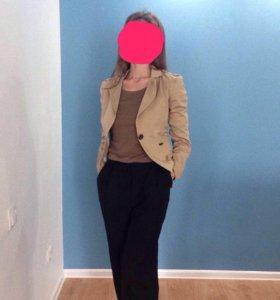 Пиджак mexx 42 размер