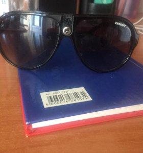 Солнцезащитные очки Сarriere
