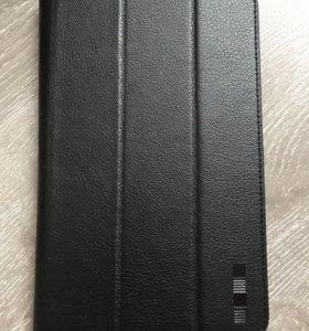 Универсальный чехол 7 дюймов