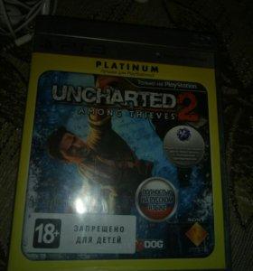 uncnartd2
