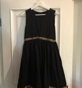 Платье для беременной Asos