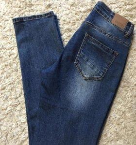 Новые джинсы Baon размер 28
