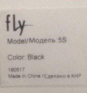 Fly 5s