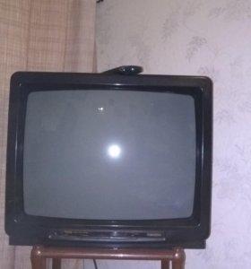 Телевизор арион
