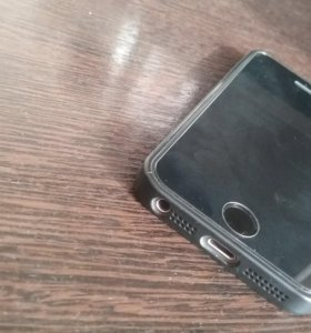 Apple iPhone SE 32 GB