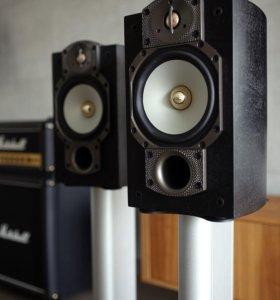 Paradigm Studio 20 v.5 Black