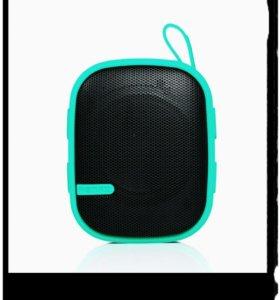 Колонка Outdoor Bluetooth 3.0 Speaker X2