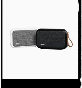 Колонка Desktop Speaker RB-M16