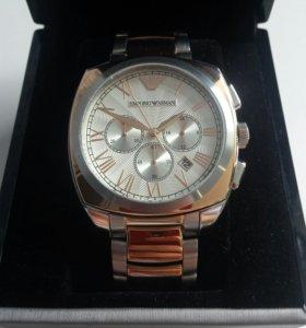 Часы Emporio Armani AR1937
